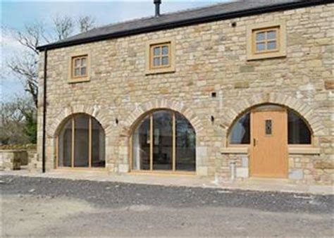 C Pendleton Cottages by 5 The Granary From Cottages 4 You 5 The Granary Is In