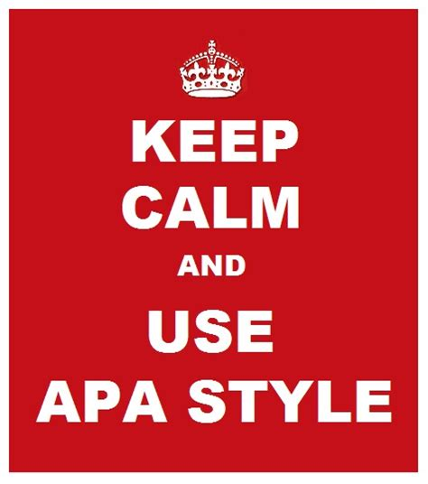 myers psychology for the apâ course books the origins of apa style and why there are so many