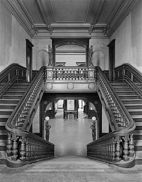 Mark Hopkins Mansion Floor Plan interior pictures 2 lockwood mathews mansion norwalk