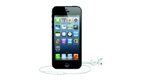 iphone 5 for cheap walmart s iphone 5 data plan is ridiculously cheap updated