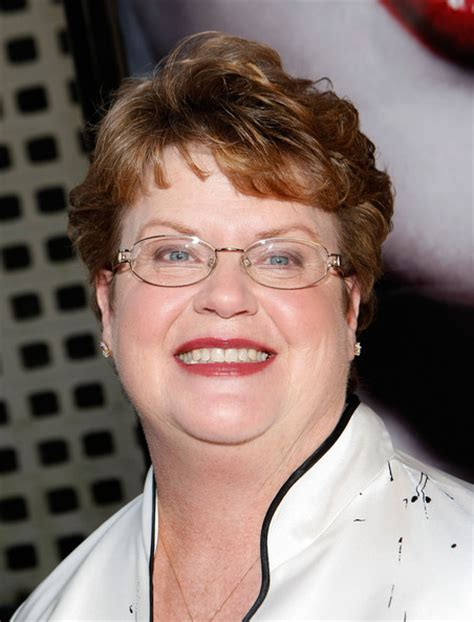charlaine harris charlaine harris in los angeles premiere of hbo s series