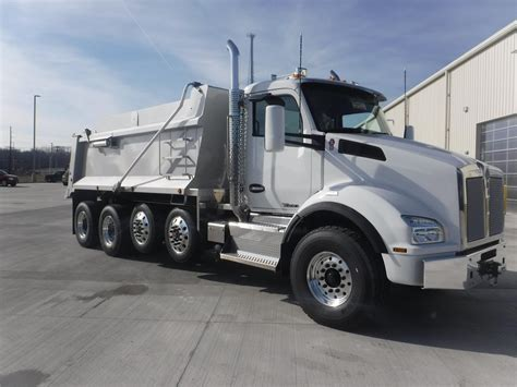 kw t880 for sale kenworth t880 dump trucks for sale 249 used trucks from 1 217