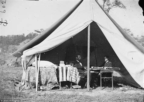 abraham lincoln biography during the civil war matthew brady s american civil war photographs dramatic