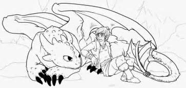 toothless coloring pages how to your coloring sheets free coloring sheet