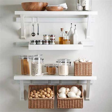 mensole cucina oltre 25 fantastiche idee su mensole cucina su