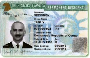 immigration reform 2013 green cards and indians in technology no sacred cows