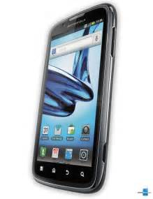 Motorola Phone Motorola Atrix 2 Specs