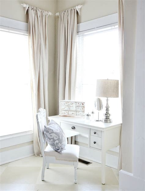 desk in master bedroom five tips to get the farmhouse look thistlewood farm