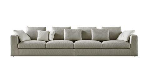 divani citterio divano otium maxalto design di antonio citterio