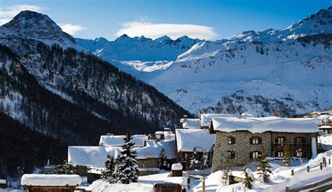 ski appartments seven freehold ski apartments for sale in val d is 232 re