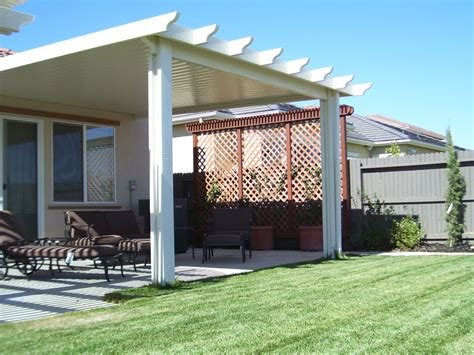 Patio Covers Awnings by Patio Covers And Awnings Rainwear