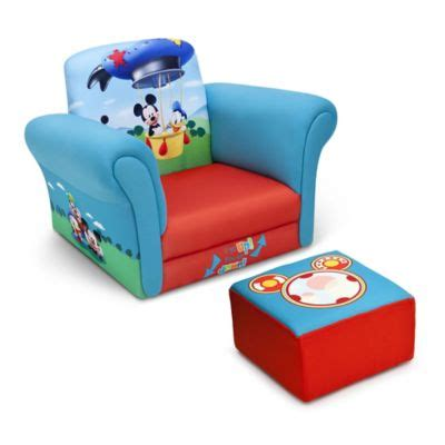children s chair and ottoman buy ottomans from bed bath beyond