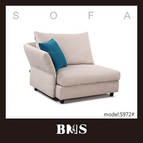 upholstery fabric brands famous upholstery brands fabric sofa buy famous