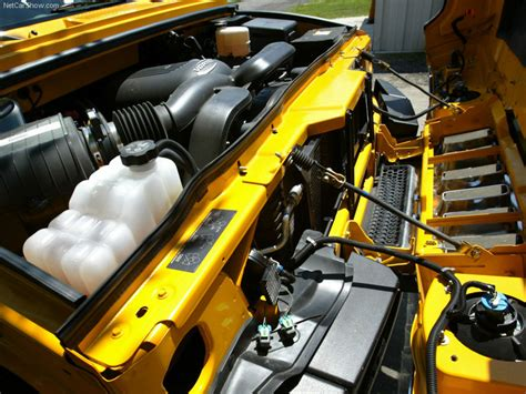 hummer h2 engine size hummer h2 picture 11 of 11 engine my 2004 800x600