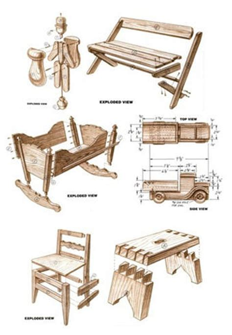 beginning woodworking plans free woodcraft project ebook this might be the best deal