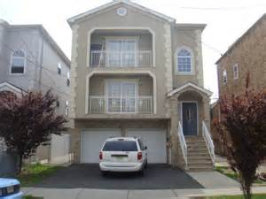 homes for elizabeth nj 07206 houses for 07206 foreclosures search for reo