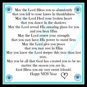 blessings to you in 2013 faith filled food for moms
