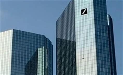 deutsche bank spanien das gro 223 e fressen blackstone und der ausverkauf