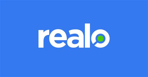 Software Architecture Design Online realo startup map belgium