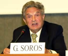 banche ungheresi george soros investir 224 a sorpresa nelle banche italiane