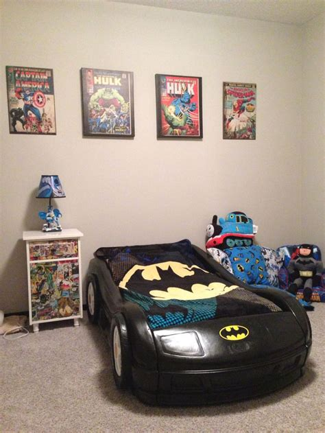 Tykes Bed by The 25 Best Tykes Car Ideas On