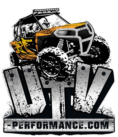 UTV Performance   Auto Parts & Supplies   4375 W Reno Ave
