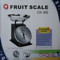Timbangan Digital Oxone Ox 315 17 best other scale and digital scale images on digital scale digital kitchen
