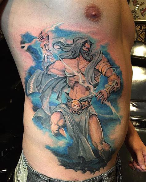 tattoo zeus 17 best เทพ images on pinterest greek gods zeus tattoo