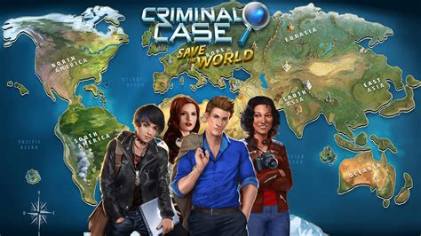 download game criminal case mod versi baru cheat criminal case save the world terbaru 23 januari