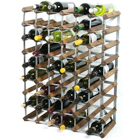 Where Can I Buy A Wine Rack by Custom Wine Rack Wine Racks Bespoke Wine Rack Buy At