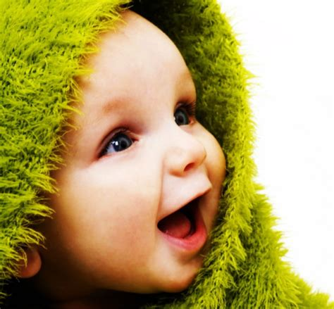 cute baby smile wallpapers   inspired luv