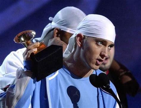 eminem grammy guess which legendary rappers don t have grammys and which