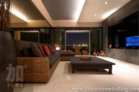 modern zen interior design in singapore d 233 cor ideas singapore interior design ideas beautiful living rooms