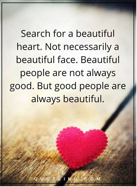 Some Are Beautiful Some Are Not Find Another Source Of Self Esteem If You Arent by 25 Best Beautiful Quotes On