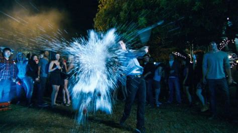 imagenes reales project x b w hd photo project x theiapolis