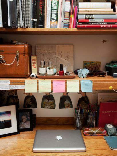 best desks for college students 17 best images about dorm room inspiration on pinterest