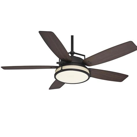 Casablanca Outdoor Collection Caneel Bay Ceiling Fan Universal Ceiling Fan Blades