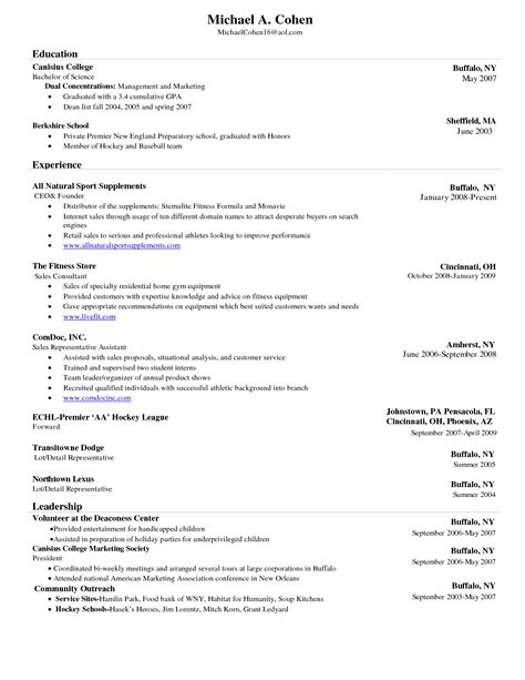 new resume format ms word cover letter curriculum vitae microsoft word free cv templates format in ms resume and