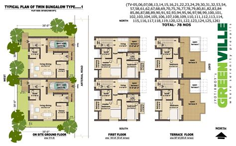 twin home plans twin home floor plans ahscgs com