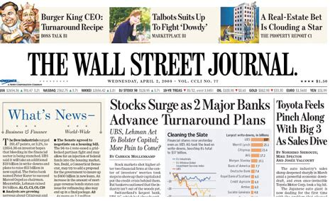 wall street journal arena section blackberry world enters the world of high finance with the