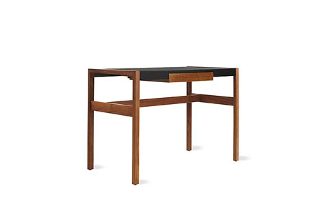 design within reach desk risom desk design within reach