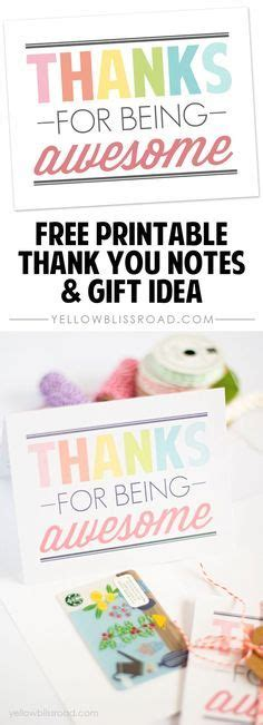 free printable lalaloopsy thank you cards 1000 images about vbs surf shack on pinterest surf