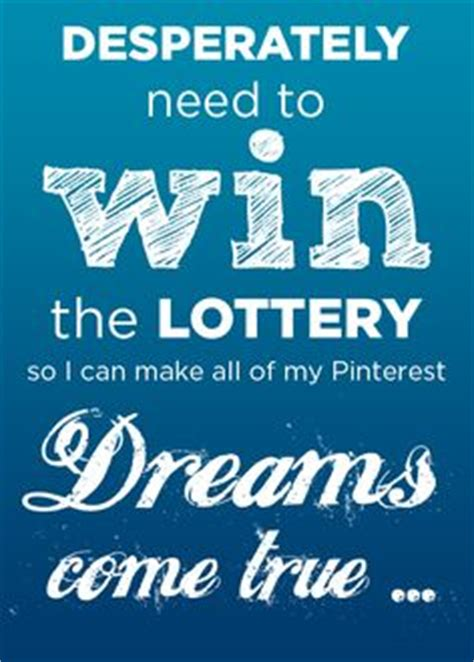 If You Win The Lottery Can You Give Money Away - 1000 images about lottery humor on pinterest lottery winner winning the lottery