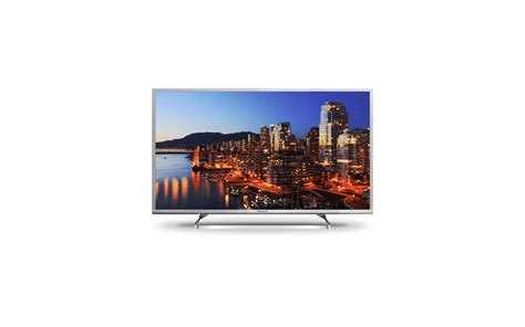 Tv Panasonic Ds630 panasonic viera tx 40ds630 zilver specificaties tweakers