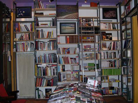 libreria remainders roma libreria