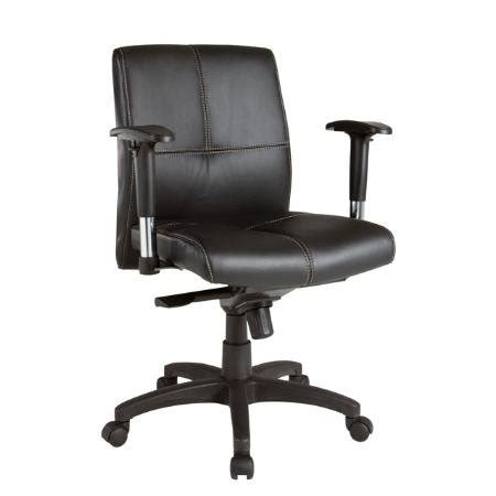 abe office furniture dizzy office furniture office furniture 34 yass rd