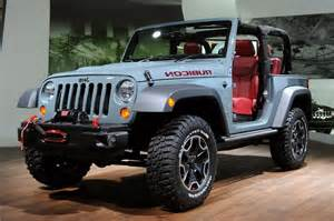 Jeep Wrangler Colors 2017 Jeep Wrangler Colors Picture Wallpaper Hd Car Pictures