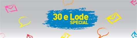 poste mobile lavora con noi 30 e lode special ricaricabile postemobile