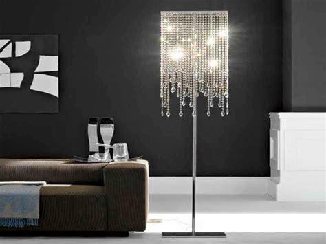 floor chandeliers unique chandelier lighting fixture l light