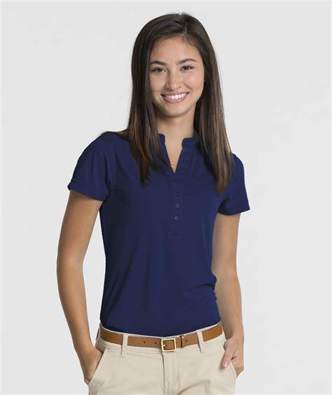 The Blue River Shirt Bombboogie charles river apparel 2617 s shadow stripe mandarin